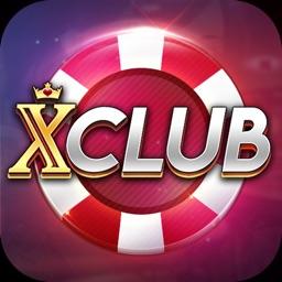 Xclub Tokyo - Game Danh Bai