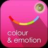 Colour & Emotion