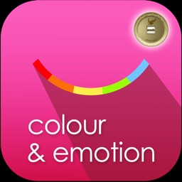 Colour & Emotion