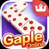 Domino Gaple:Online