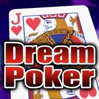 Codes for Dream Poker - Bonus Video Hack