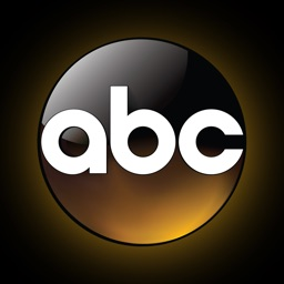 ABC Ad Sales – All Access App by Mediafly