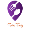 Tasty Fudz