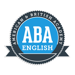 ABA English-Apprends l'anglais