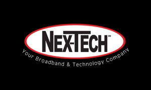 Nex-Tech TV Now