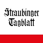 Straubinger Tagblatt icon