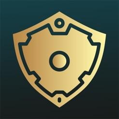 Unblock Master VPN Hotspot on the App Store