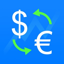 Currency Converter – Realtime