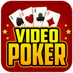 Video Poker - Casino Style