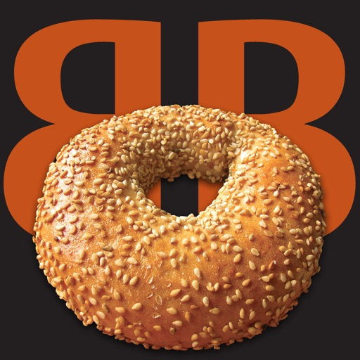 Best Bagels and Deli