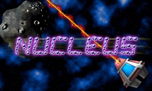 Nucleus™