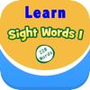 Sight Words 4A4B -220个神奇的常用字