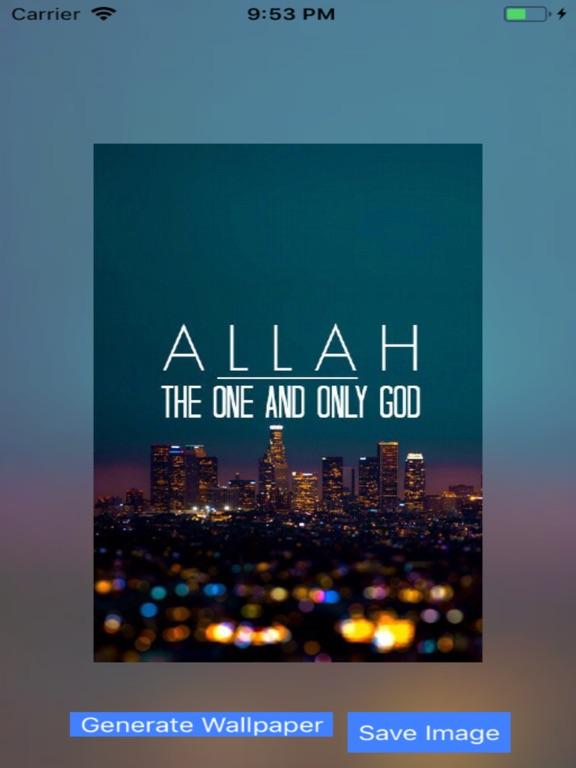 300+ Wallpaper Allah Is