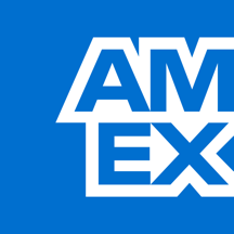 Amex Mobile