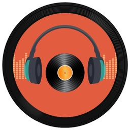 iMp3 Player Music Cloud Stream