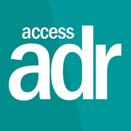 Access A Doctor