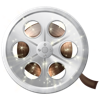 Animix - Sladki programi d.o.o.