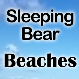 Sleeping Bear Beaches: Aunt Jane's Beach Guide