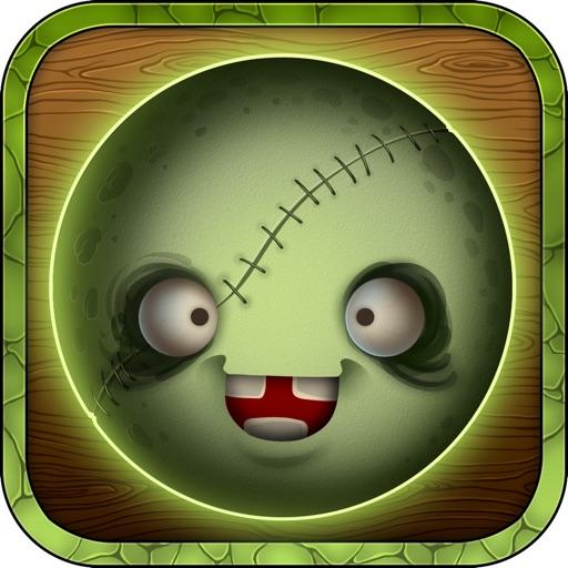Zombie Friends ™