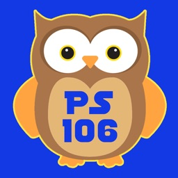 PS 106