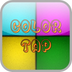 Activities of Color Tap Mania