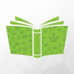Weedguide - Marijuana Search
