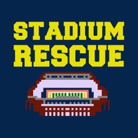 Codes for Stadium Rescue Hack