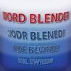 Word Blender - iPhoneアプリ
