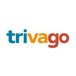 trivago: Найти идеальный отель