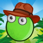Bubble Blast Adventure icon