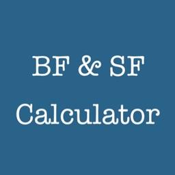 Footage Calculator