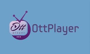 OttPlayer.es