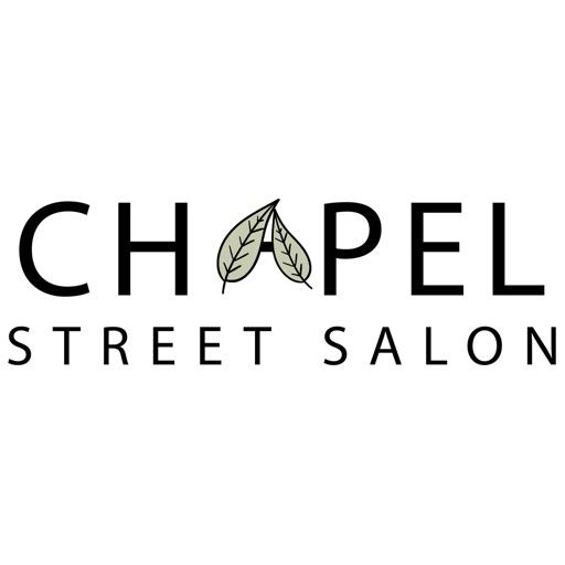 Chapel Street Salon
