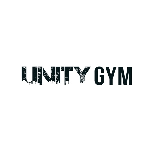 Download Unity Gym free for iPhone, iPod and iPad