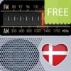 Radio Danmark Lite