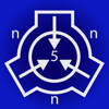 SCP財団 Online nn5n-Mykhailo Radzievskyi