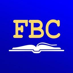 Fellowship Baptist Church | NY