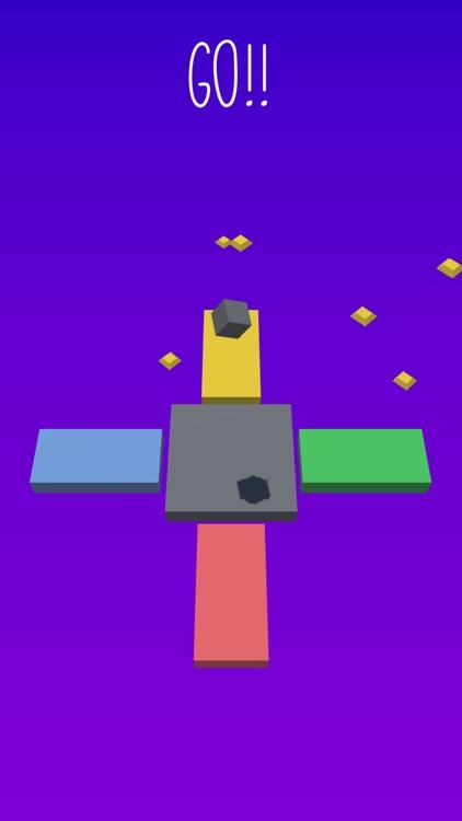 Move It Fast screenshot-4