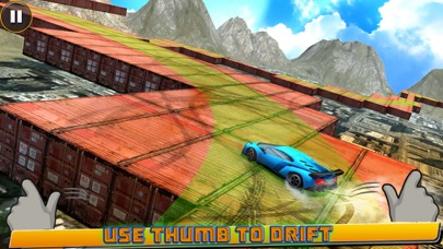 Drift Driver Dash screenshot four