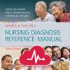 Sparks & Taylor's Nursing Dx