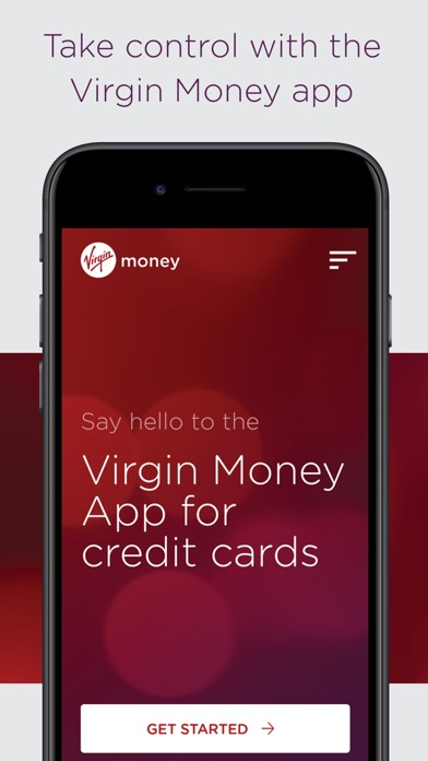 Download Virgin Money for Pc