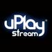 54.uPlay Stream