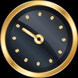 Luxury Timer
