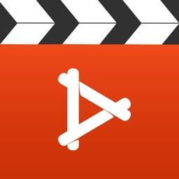 Videdit - Video Edit Tools