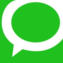 Messenger for WhatsApp WebApp