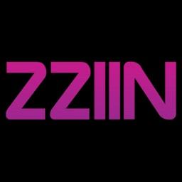 ZZIIN BODY & HEALTH