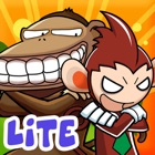 Noty & Moky 50 in 1 HD Lite icon