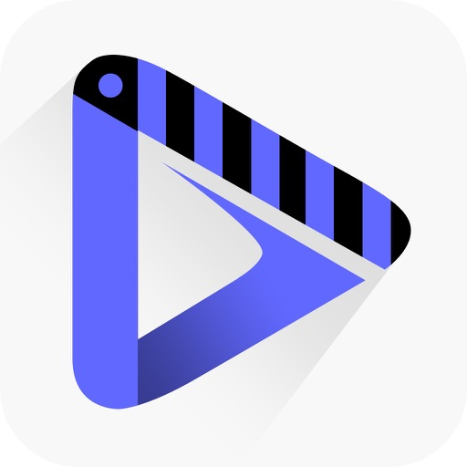 Intro Maker-  Intro Creator for iMovie and Youtube