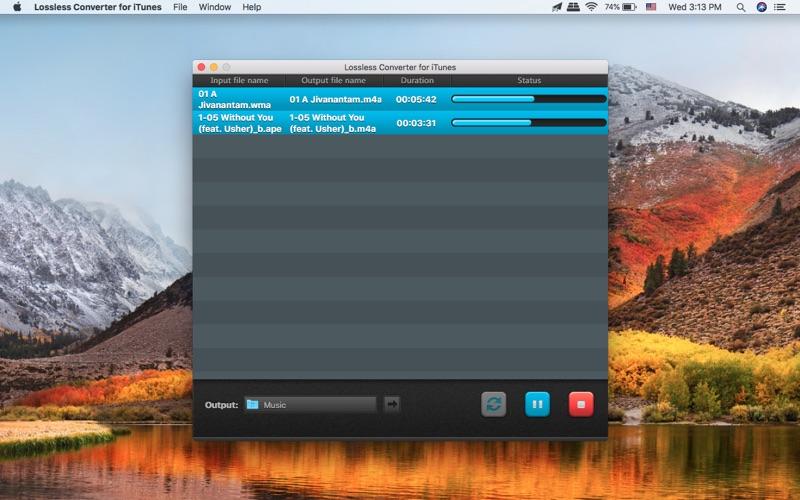 2_Lossless_Converter_for_iTunes.jpg