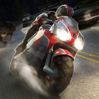 Codes for Top Moto Speed Xtreme Racing Hack